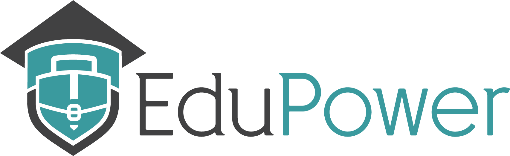 Edupower